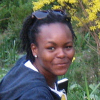 Vira-986298, 30 from Buford, GA