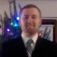 Nathanael-1181956, 27 from Minneapolis, MN