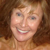 Laurie-1185731, 66 from Arvada, CO