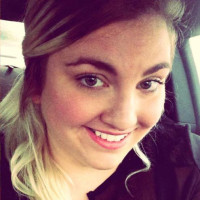 Jamie-1153344, 23 from Choctaw, OK