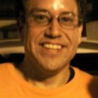 Joe-998782, 47 from Paris, IL
