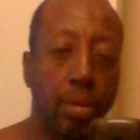 Angelo, 51 from East Saint Louis, IL