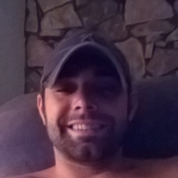 Jeff-1181268, 26 from Cordova, TN