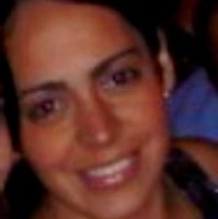 Veronica-914556, 31 from Guayaquil, ECU