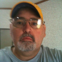 Todd-996300, 48 from Breaux Bridge, LA