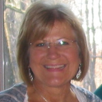 Mary-211827, 63 from Utica, KY