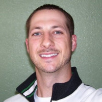 Mark-1035508, 32 from Saint Petersburg, FL