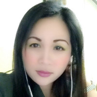 Michelle-758450, 35 from Lucena City, PHL