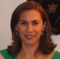 Veronica-912630, 41 from Guayaquil, ECU