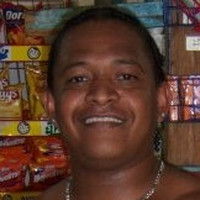 Enmanuel, 41 from Santo Domingo, DO