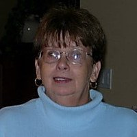 Betty-429855, 69 from Harrisville, RI