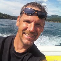 Erick, 52 from Hayden, ID