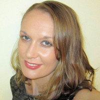 Clare-1072495, 37 from Townsville, AUS