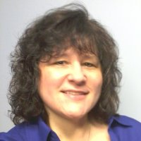 Tina-554643, 52 from Warren, MI