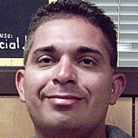 Daniel-75929, 37 from San Antonio, TX
