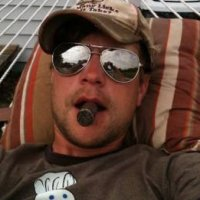 Rick, 30 from East Troy, WI