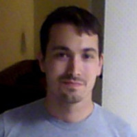 Christian-811102, 23 from Chattanooga, TN