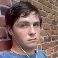 Michael-1212937, 20 from Louisville, KY