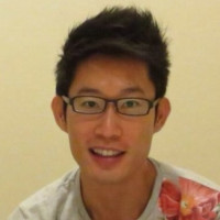 Caleb-1012839, 36 from SINGAPORE, SGP
