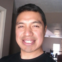 Fernando, 42 from Sandy, UT