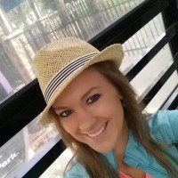 Rebekah-1211760, 23 from Davenport, WA