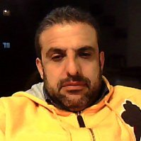 Youssef-823150, 38 from Tripoli, LBN