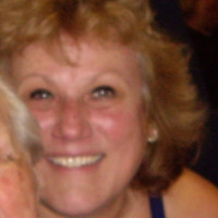 Fran-215438, 60 from Perry Hall, MD