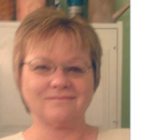 Helen-881220, 59 from Springfield, PA