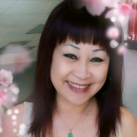 Yoshiko-1236192, 59 from Long Beach, CA