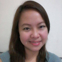 Joyce, 30 from Singapore, SG