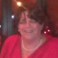 Mary-651557, 48 from Liverpool, NY