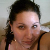 Michelle-724854, 32 from Rochester, NY