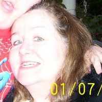 Kate-1180685, 57 from Woodhaven, NY
