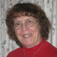 Janet-1124779, 73 from Killingworth, CT