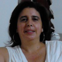 Denisse-1013874, 45 from Piura, PER