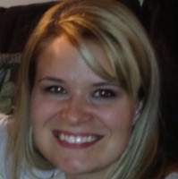 Emily-1196980, 27 from Canfield, OH