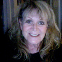 Marie-1249167, 62 from Falmouth, ME
