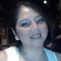 Yessica-1126011, 29 from Phelan, CA
