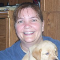 Connie-960979, 45 from Brookfield, WI