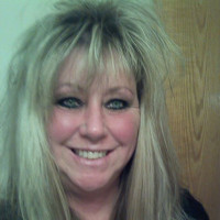 Jennifer, 51 from Marion, IA