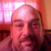 Kenneth-1247832, 46 from Little Rock, AR