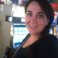 Alexandra, 33 from Dunlap, IL