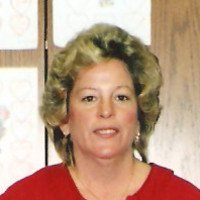 Nancy-551966, 59 from Cranford, NJ