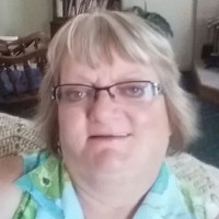 Kathy, 62 from Rugby, ND