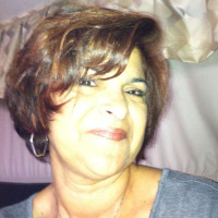 Terry-1118406, 54 from Azusa, CA