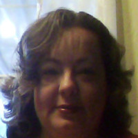 Diwna-253841, 37 from Mustang, OK