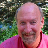Arthur, 65 from North York, ON, CA