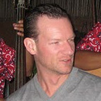 Andy, 46 from Chippewa Falls, WI