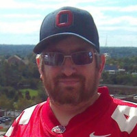 Michael-856674, 41 from Martinsburg, WV