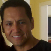 Juan-1106940, 52 from Temecula, CA